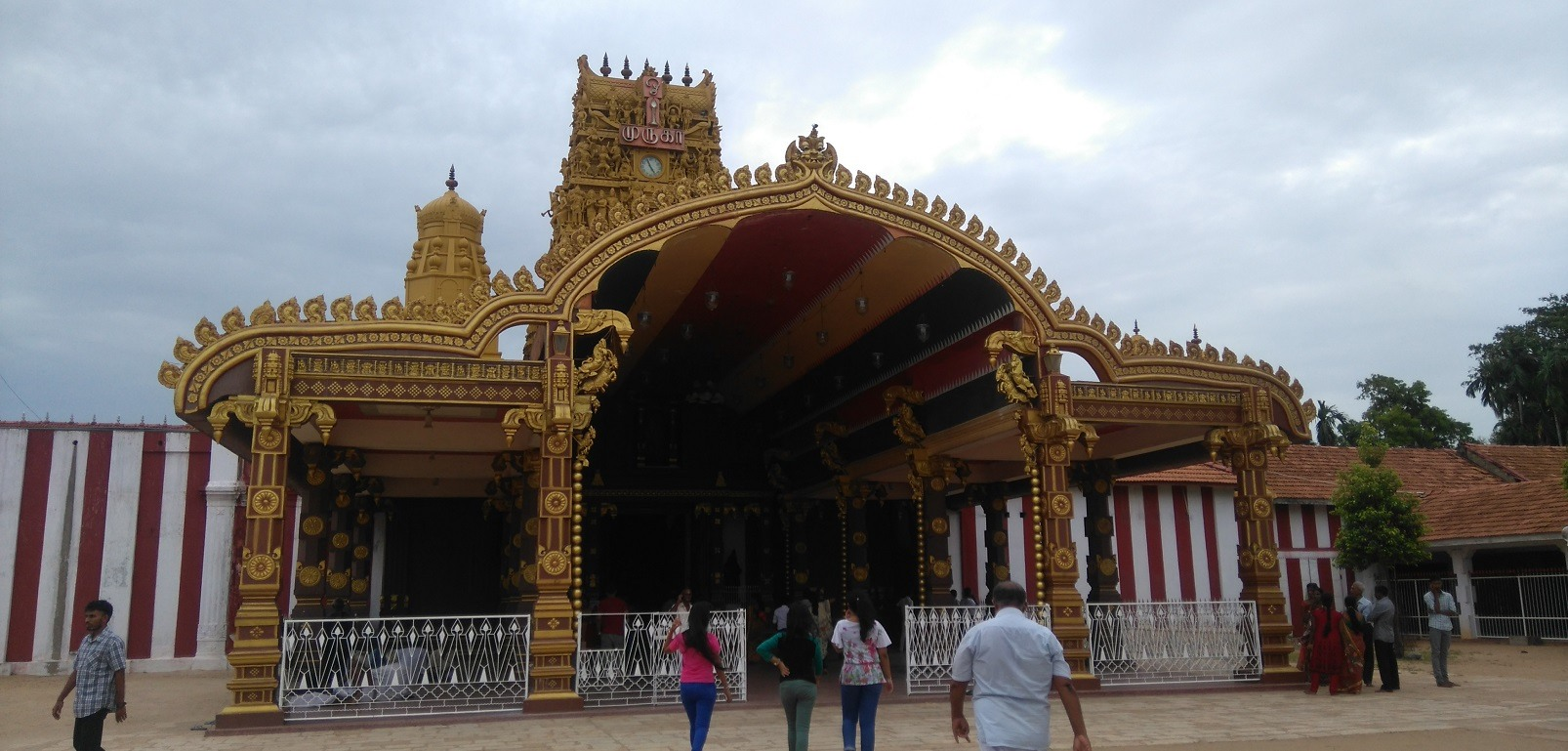 Exclusive Travel Tips For Your Destination Jaffna In Sri Lanka