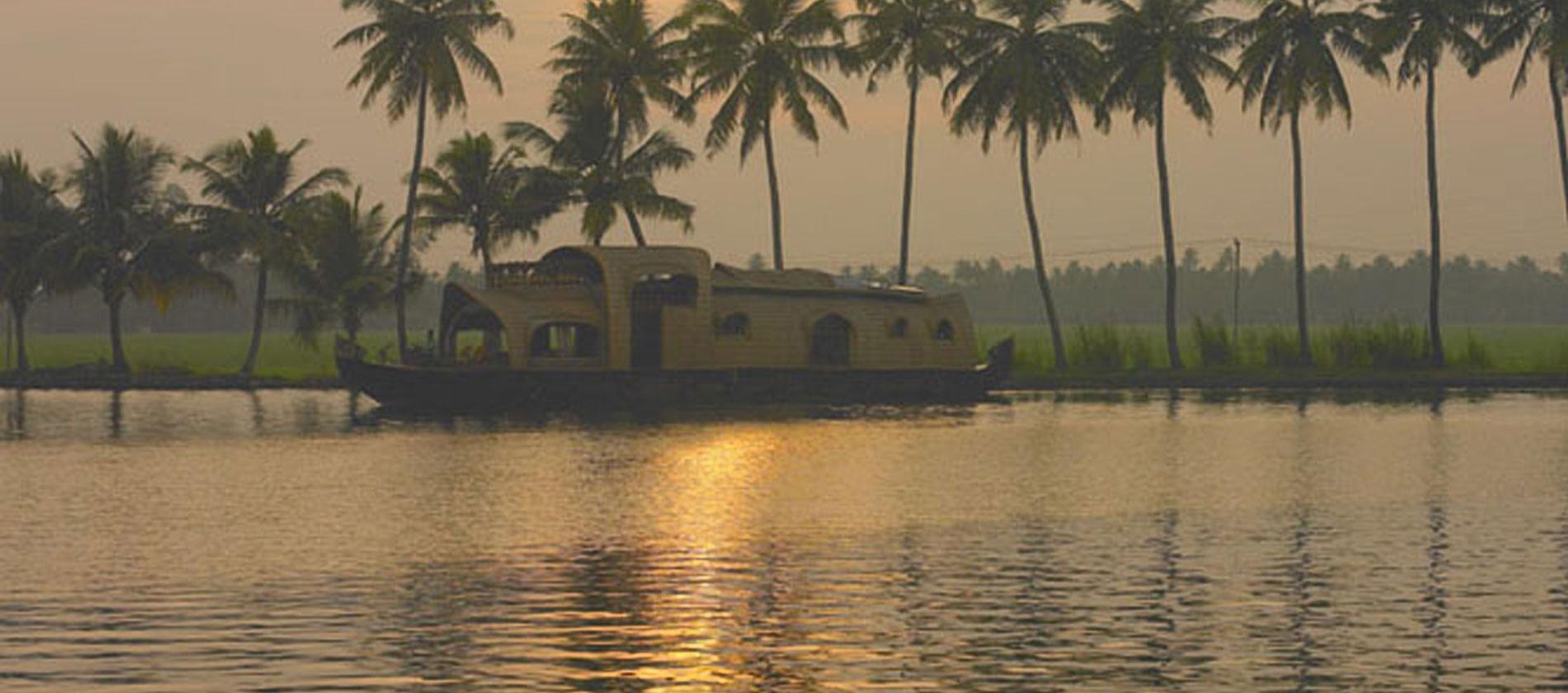 Enchanting Travels India Reviews