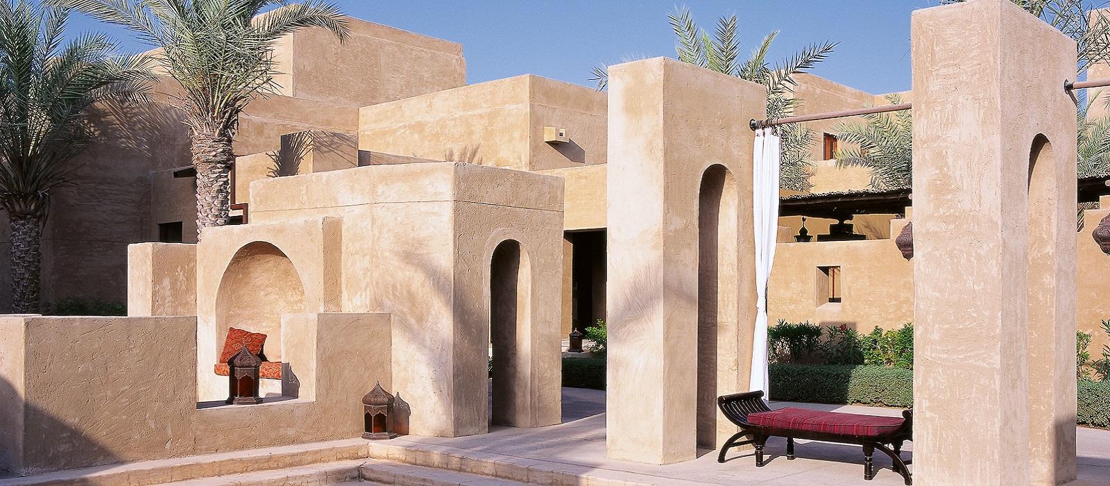 Arabian Tours And Travels Dubai