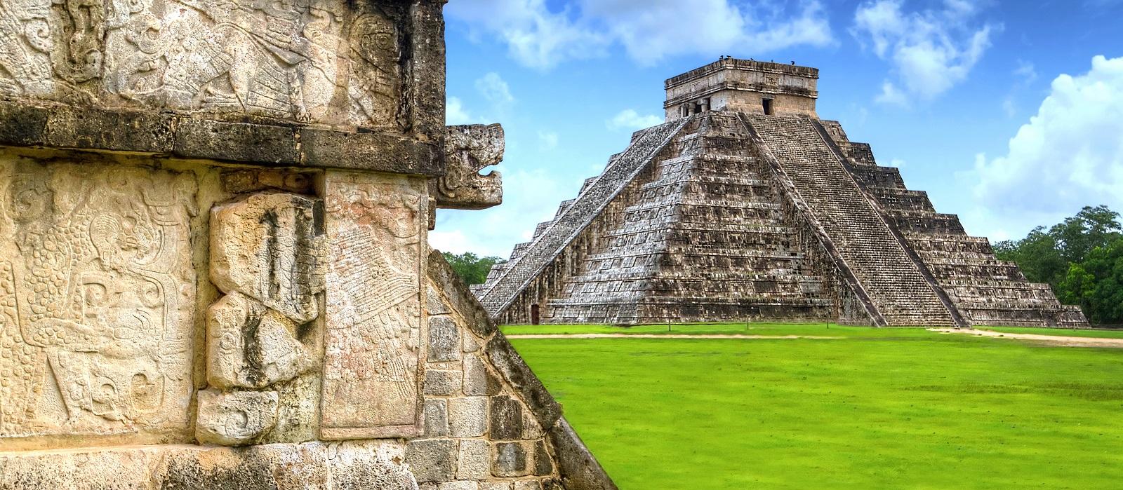 Mexican History | Top Travel Tips | Enchanting Travels