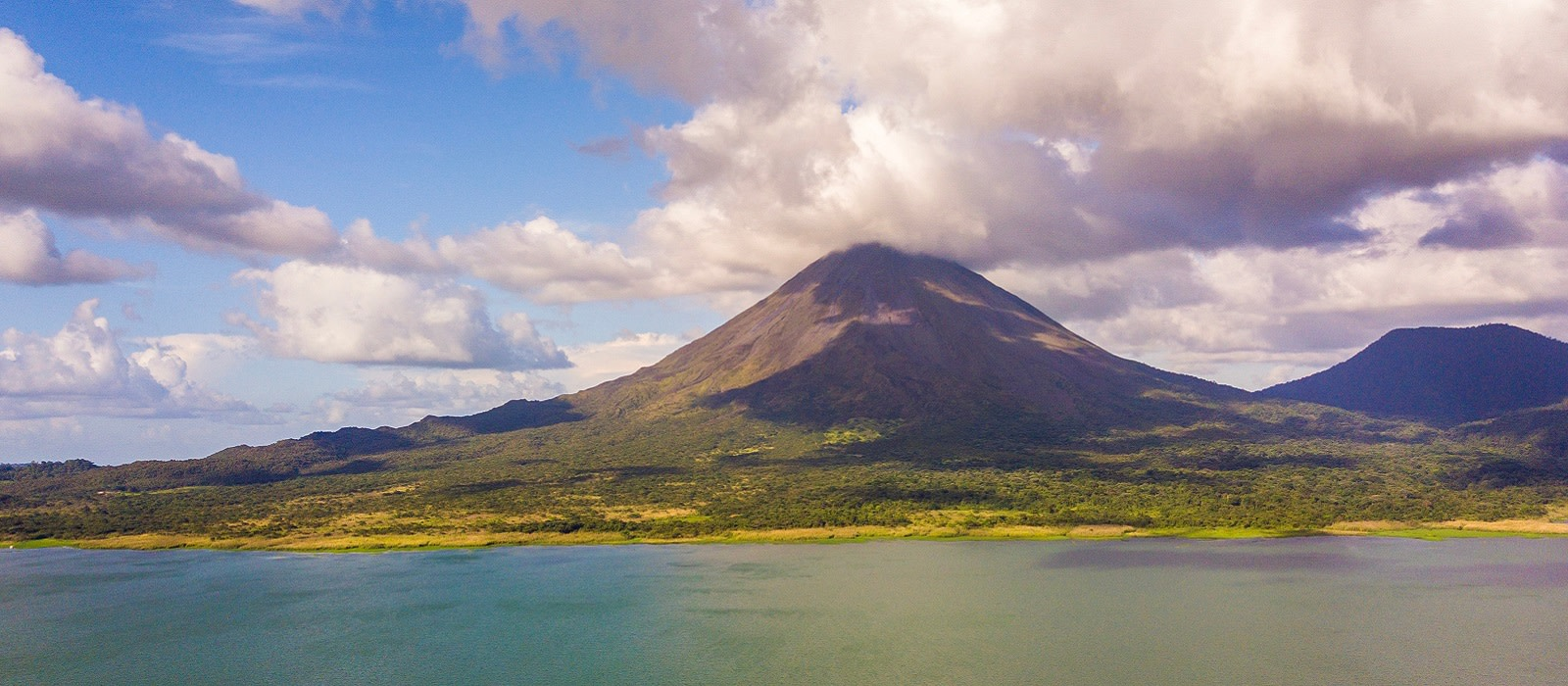 Arenal Tours Custom Costa Rica Trips Enchanting Travels