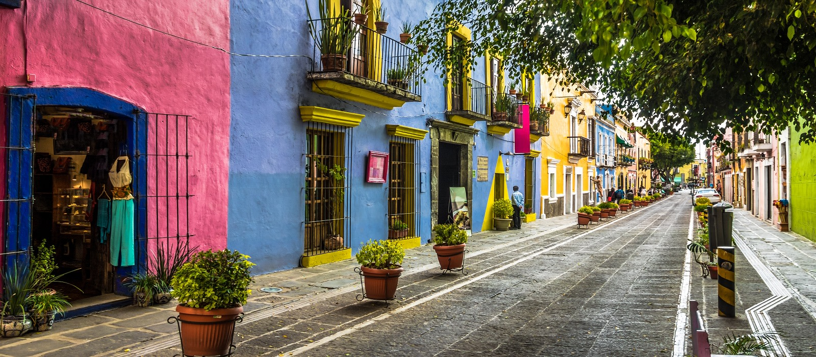 Image result for pictures of Puebla, mexico