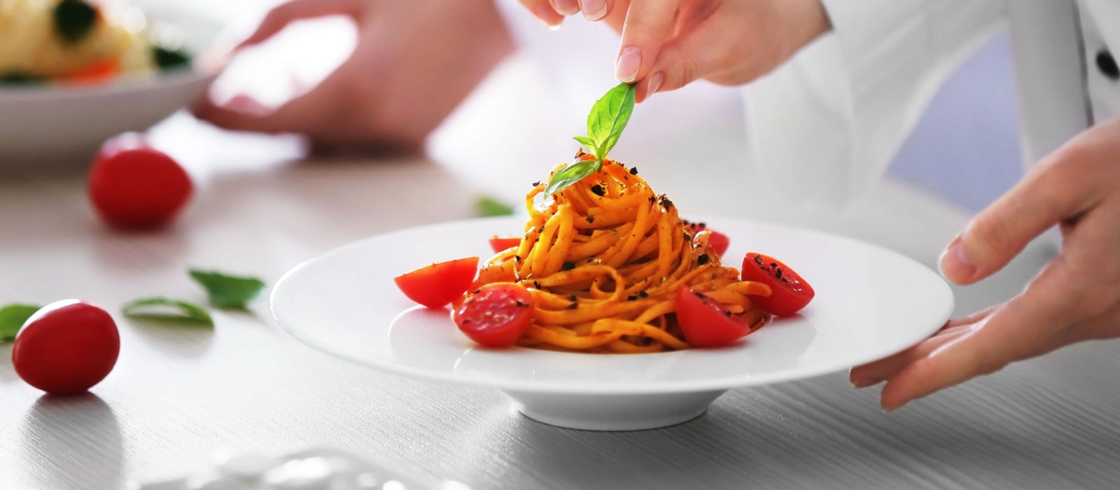 Italy Cuisine Food Drink Guide Enchanting Travels