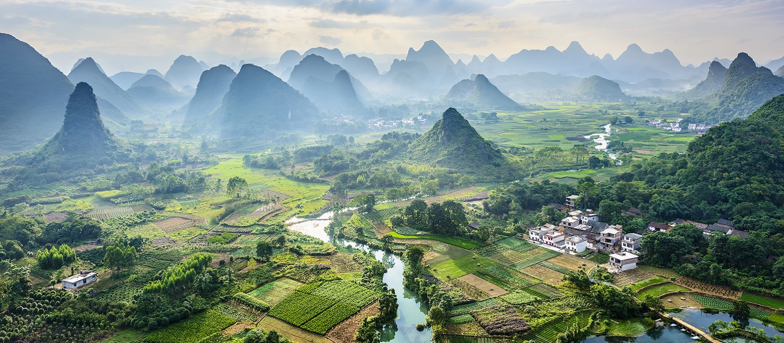 Everything About Lonely Planet China