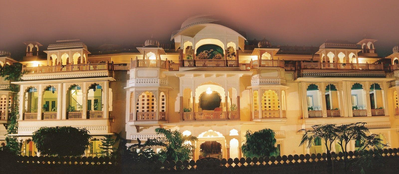 Festive Fever: Diwali in India Tour Trip 7