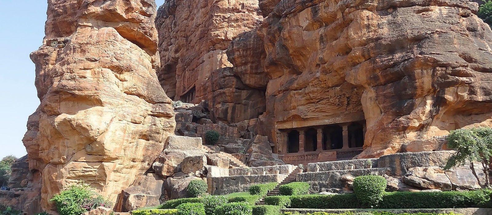 South India's Hidden Jewels Tour Trip 5