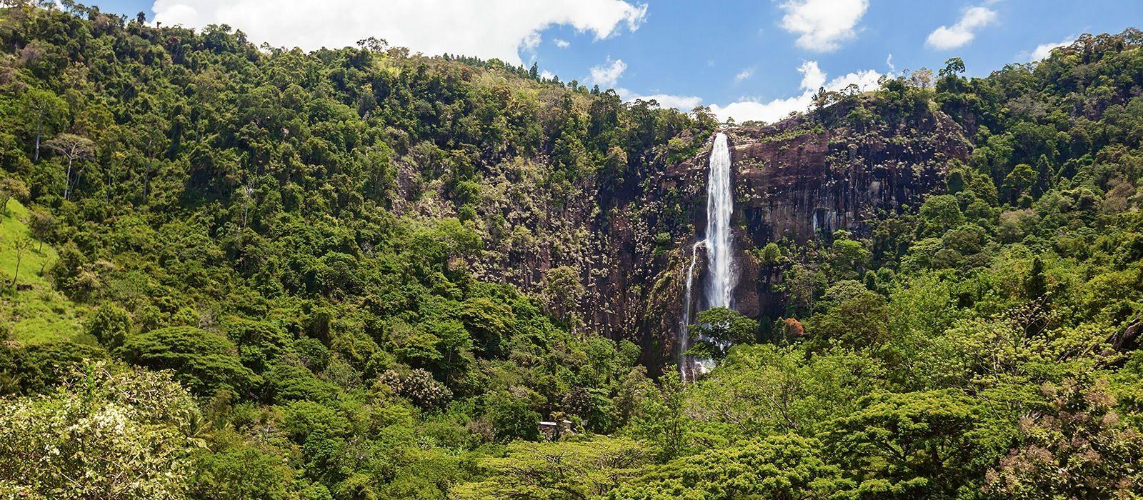 Luxurious Introduction to Sri Lanka Tour Trip 7