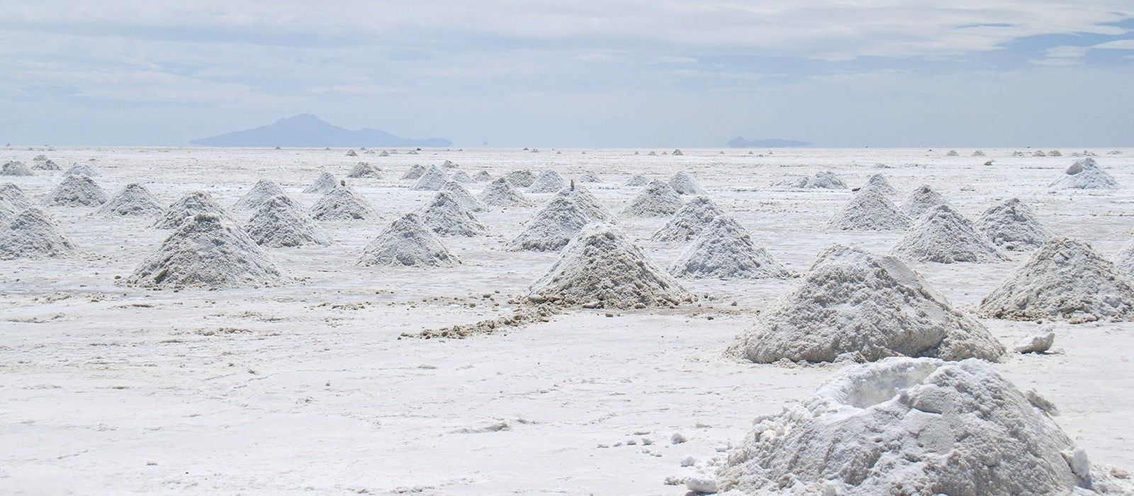 Bolivia & Chile: Desert Adventure Tour Trip 2