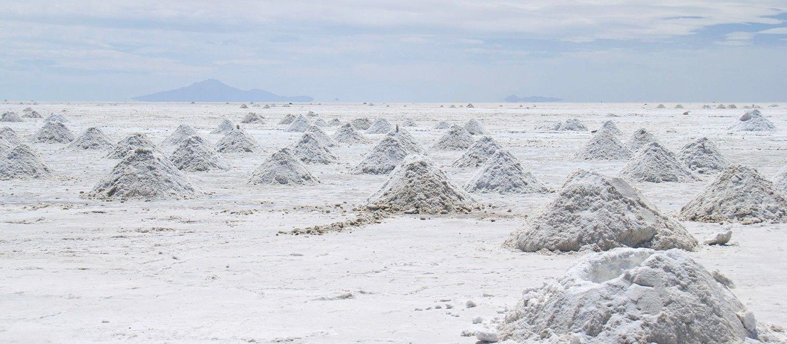 Bolivien & Chile – Abenteuerreise in der Wüste Urlaub 2