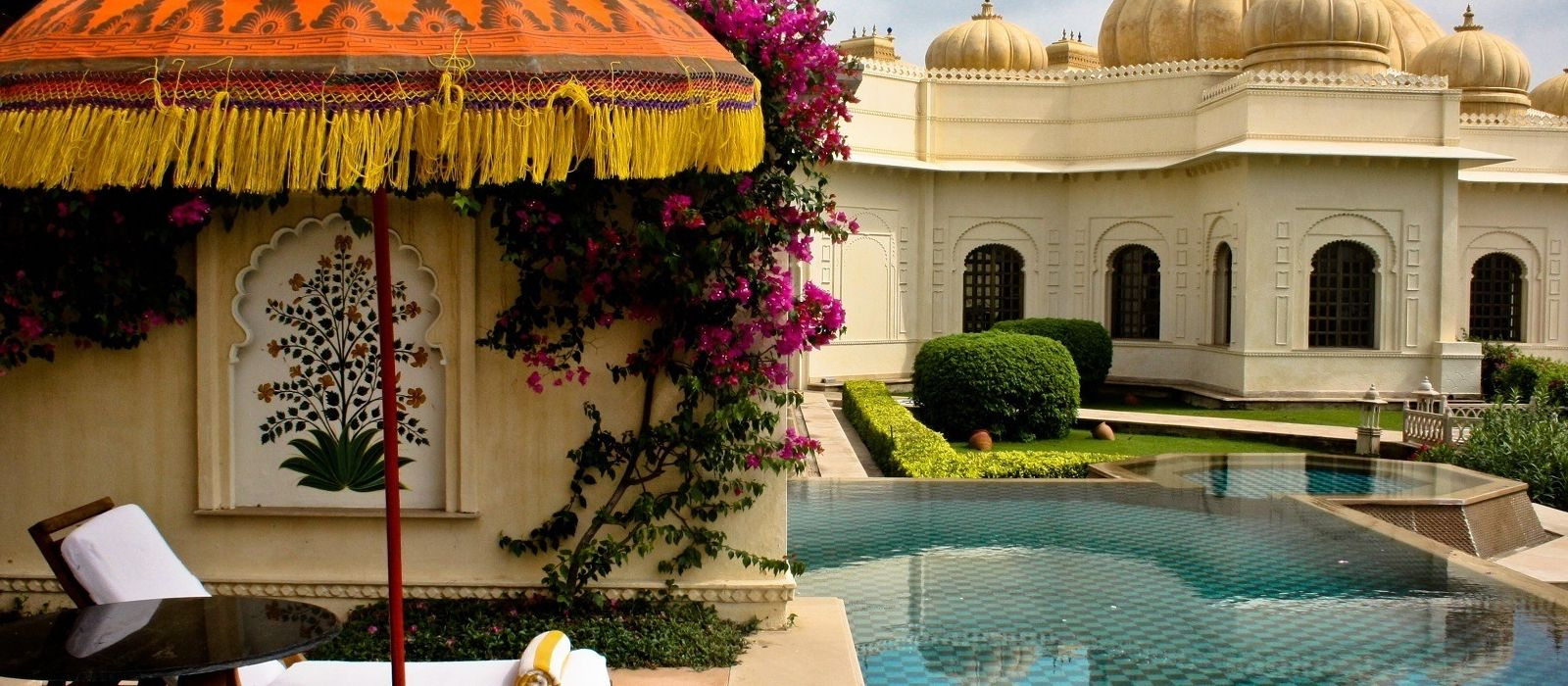 Trident Exclusive: Cultural Delights of North India Tour Trip 6