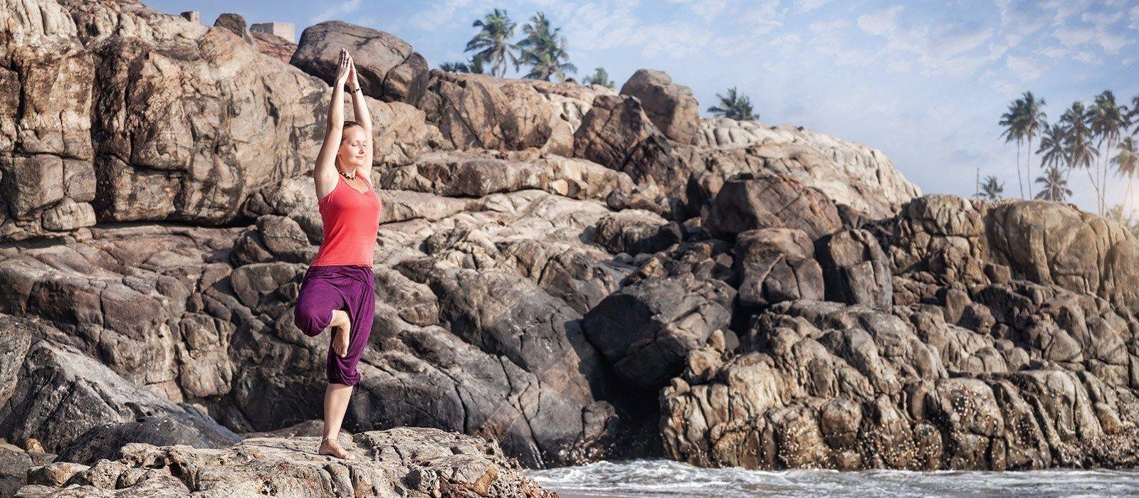 Südindienreise: Königliches Hampi & paradiesisches Goa Urlaub 1