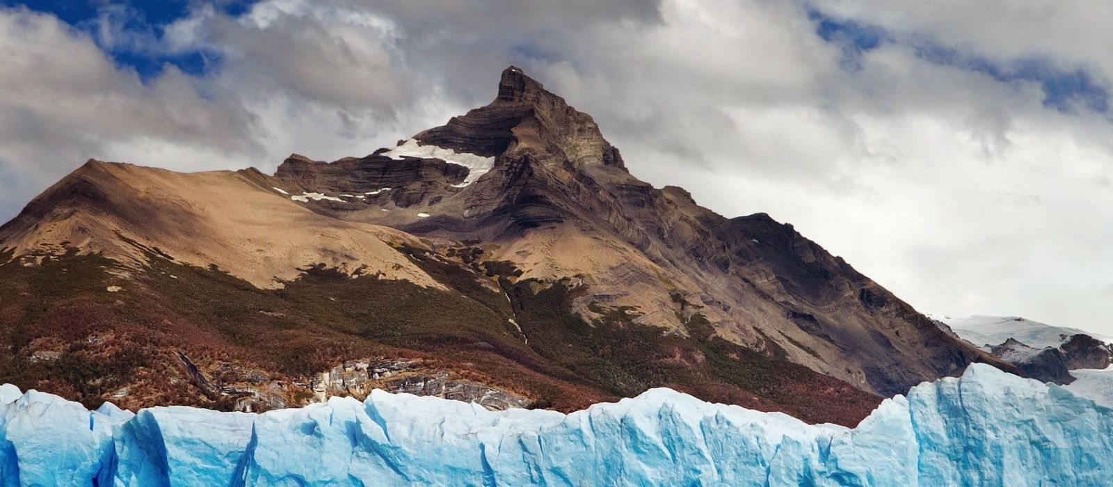 Argentinien – Die Epik Patagoniens Urlaub 3