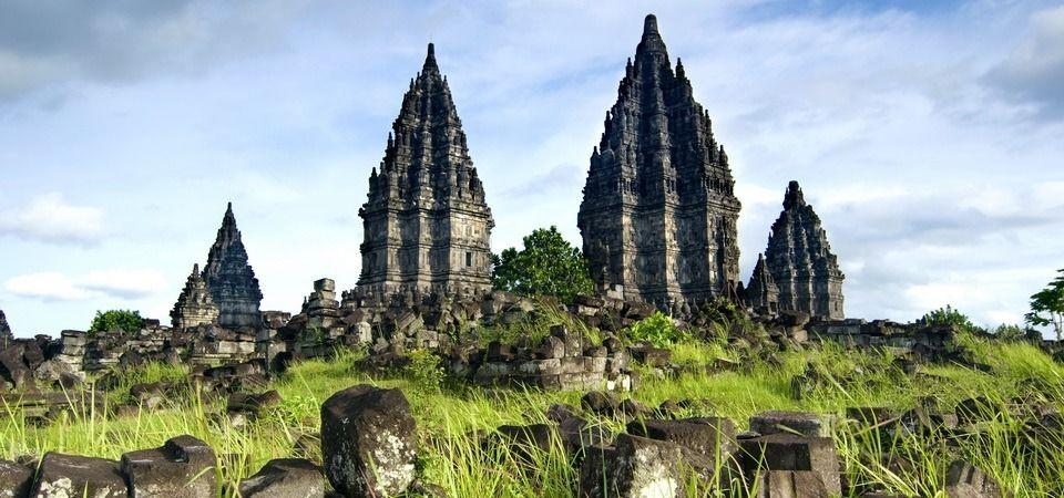 Versteckte Juwelen und Geheimtipps entdecken auf Bali und Java Urlaub 5