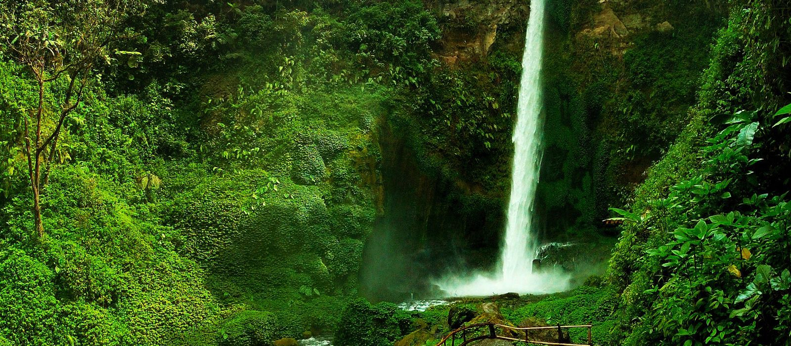 Off the Beaten Path in Bali & Java Tour Trip 7