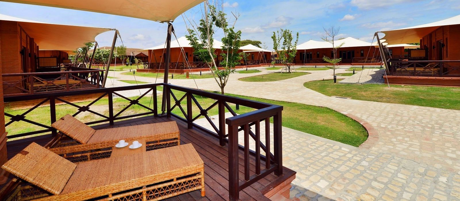 Hotel Bagan Lodge Myanmar