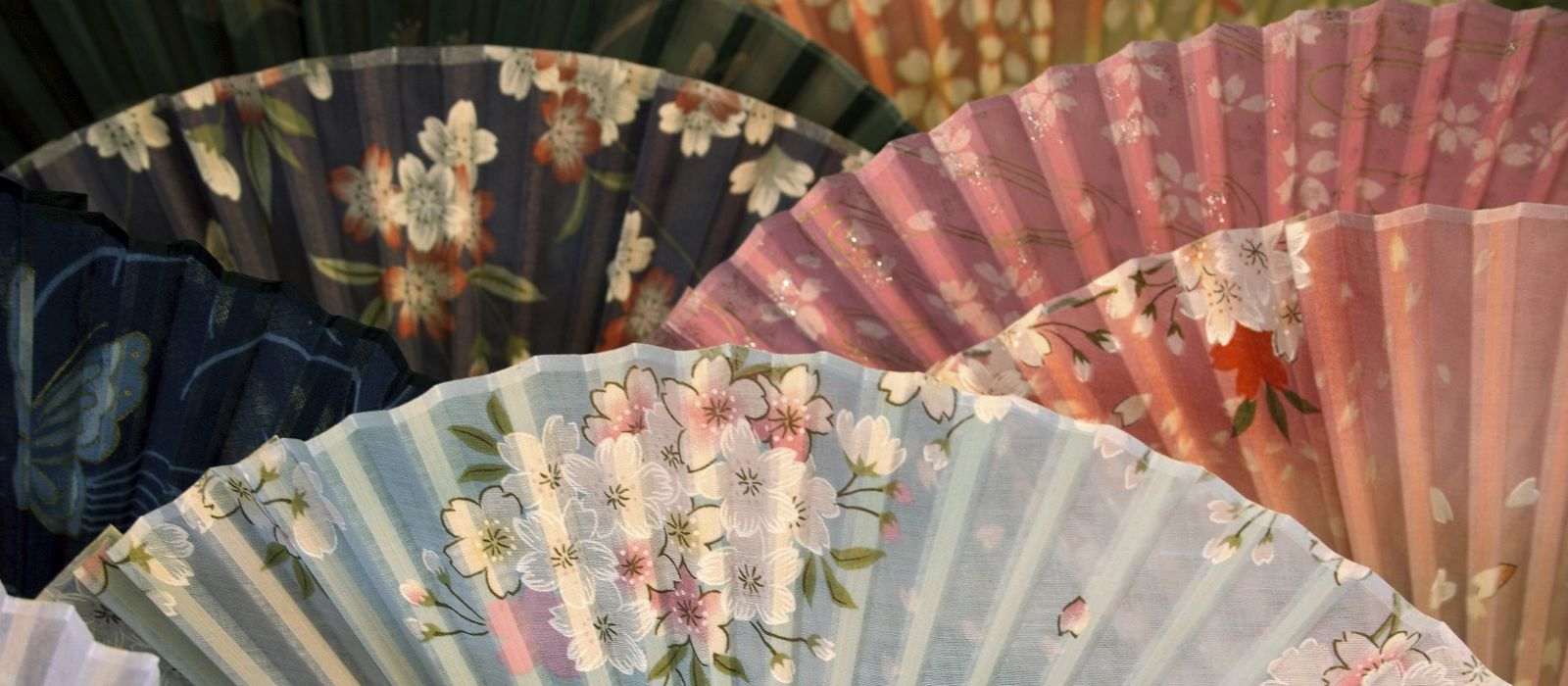Ancient Zen Legends of Japan Tour Trip 5
