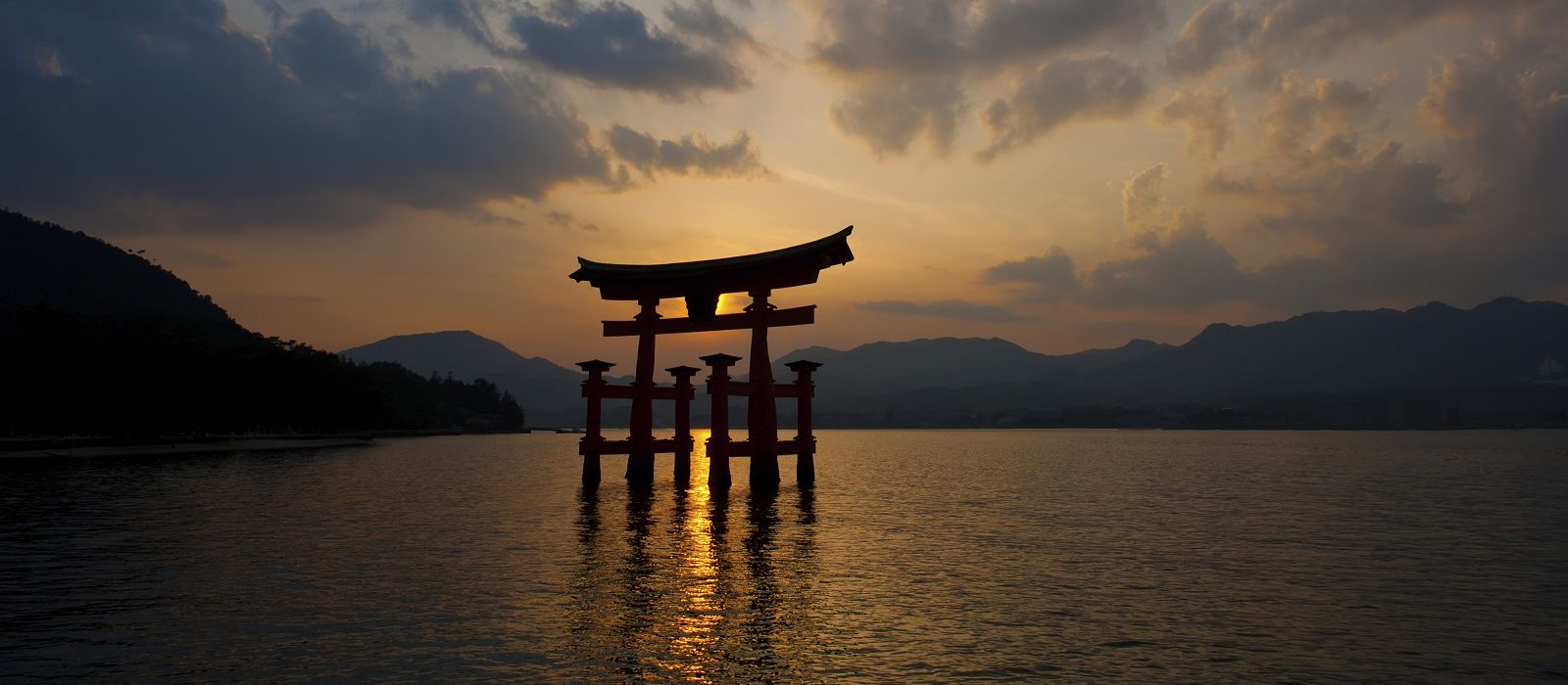 Culture & Heritage in Japan Tour Trip 1