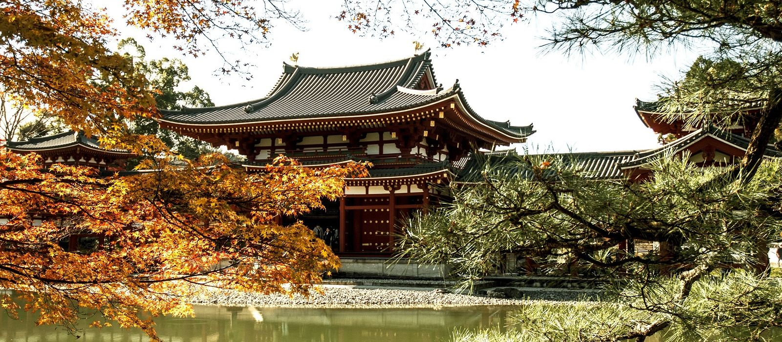 Hidden Jewels of Japan Tour Trip 1