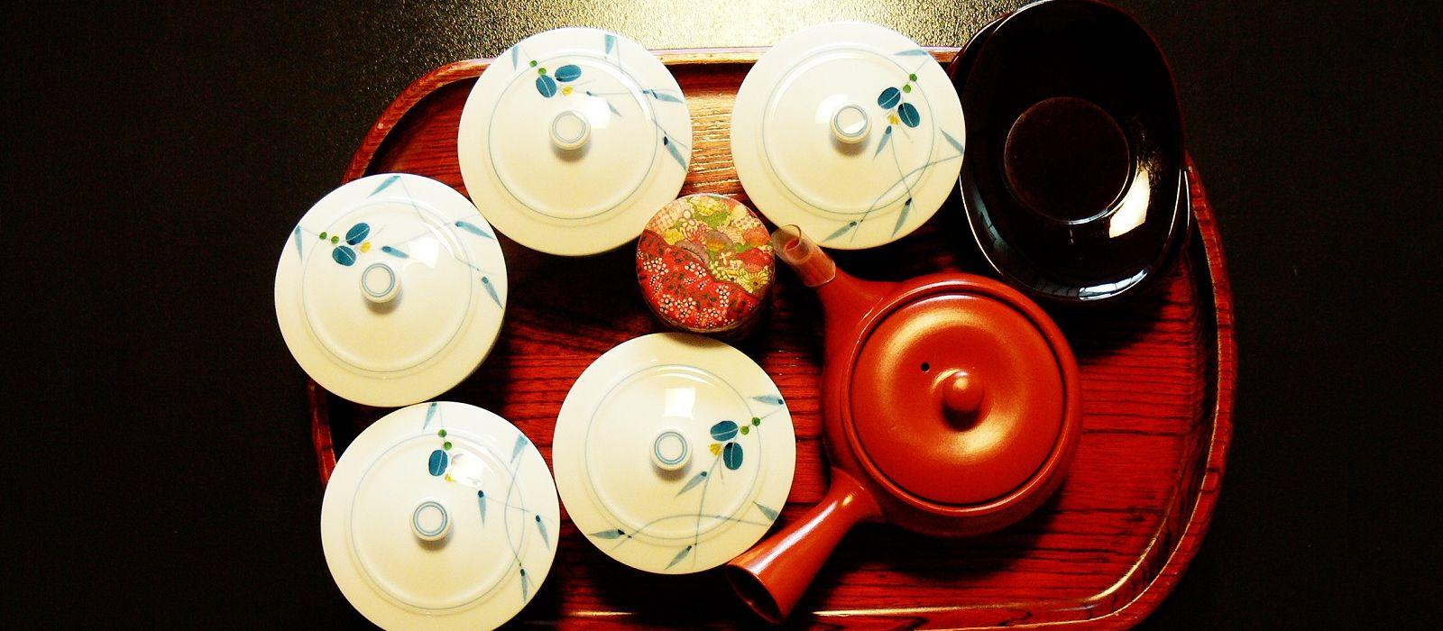 Japan: Pure Luxury Tour Trip 6