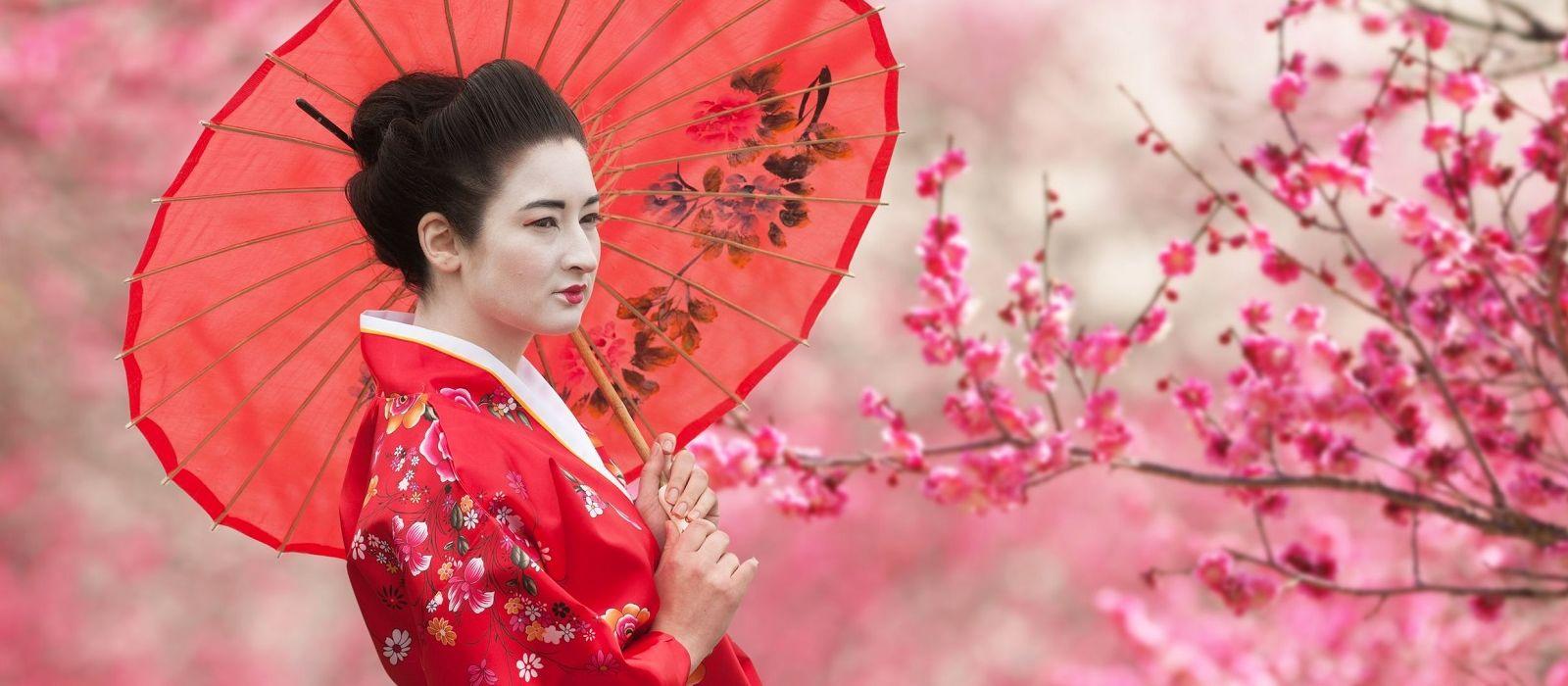Japan: Pure Luxury Tour Trip 3