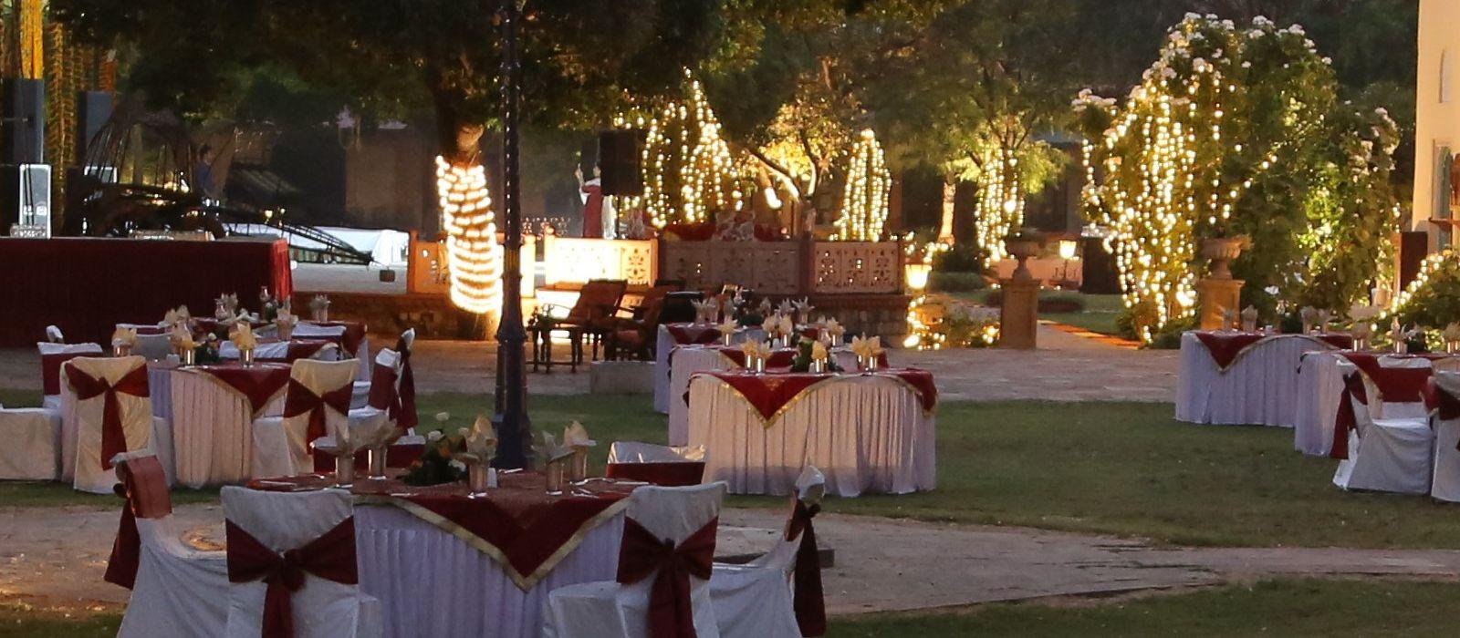 Festive Fever: Diwali in India Tour Trip 8
