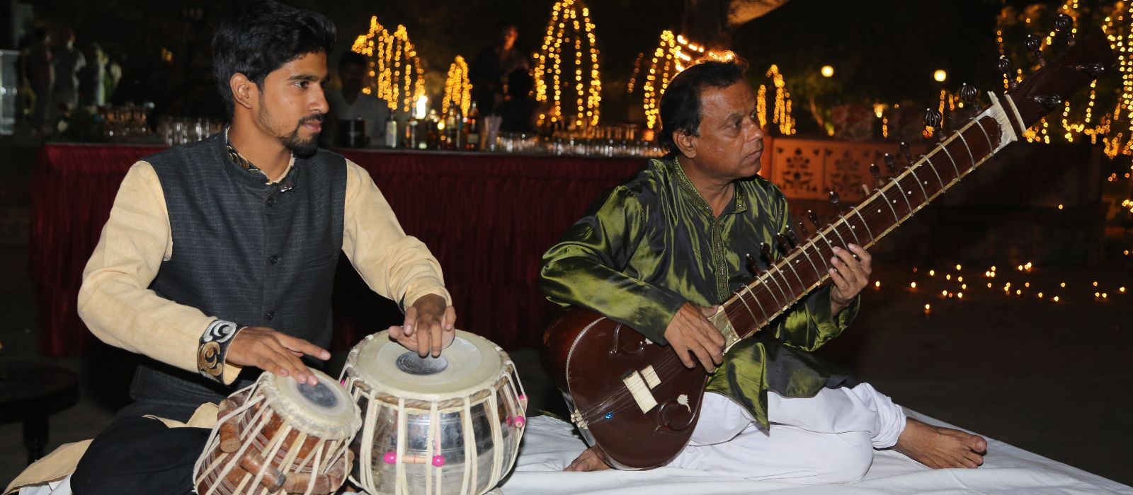 Festive Fever: Diwali in India Tour Trip 6