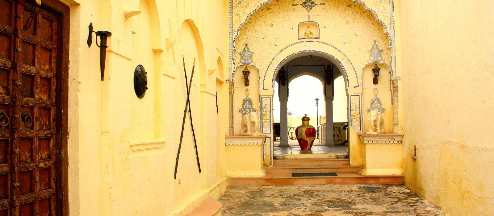 Festive Fever: Diwali in India Tour Trip 5