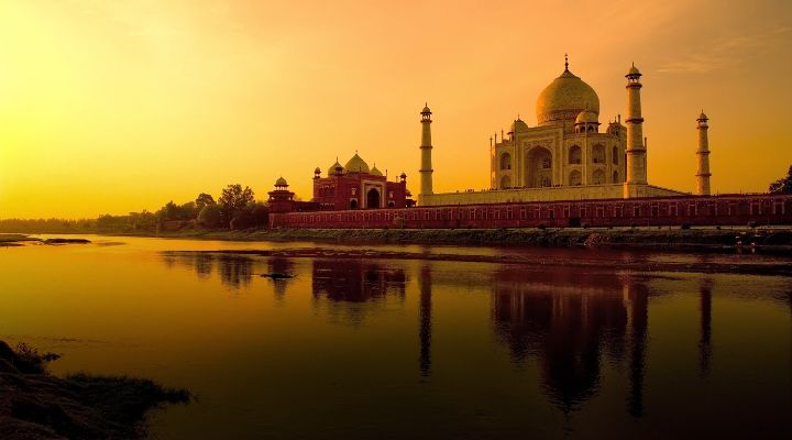 Festive Fever: Diwali in India Tour Trip 4