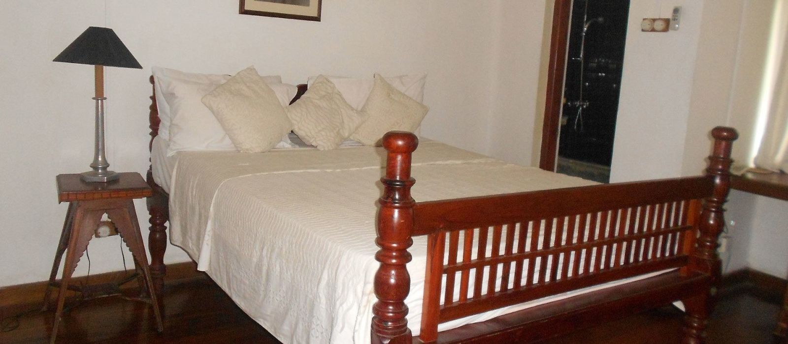 Hotel Havelock Place Bunglow Sri Lanka