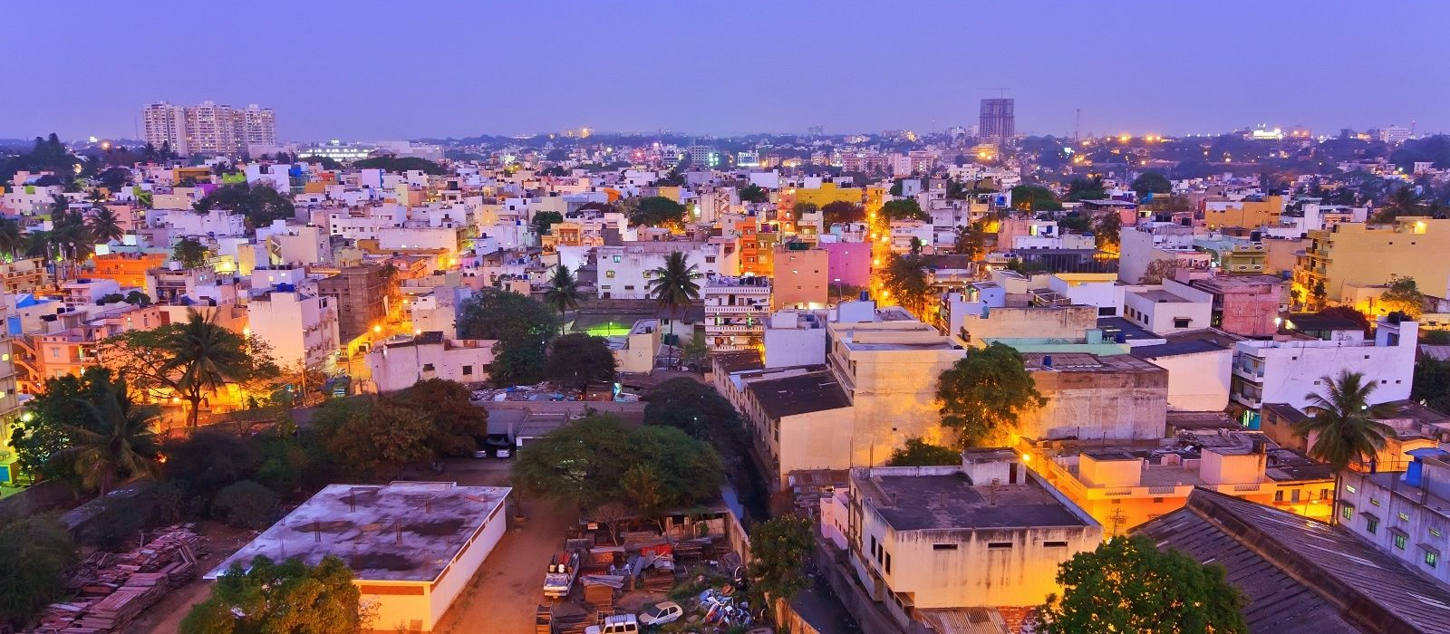 List Of Tours And Travels In Bangalore