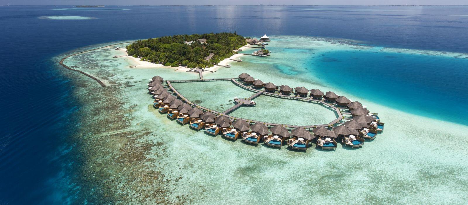 Maldives Tours & Trips