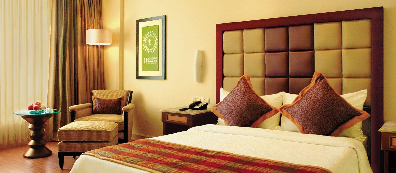 Hotel Vivanta By Taj – Blue Diamond, Pune Zentral- & Westindien