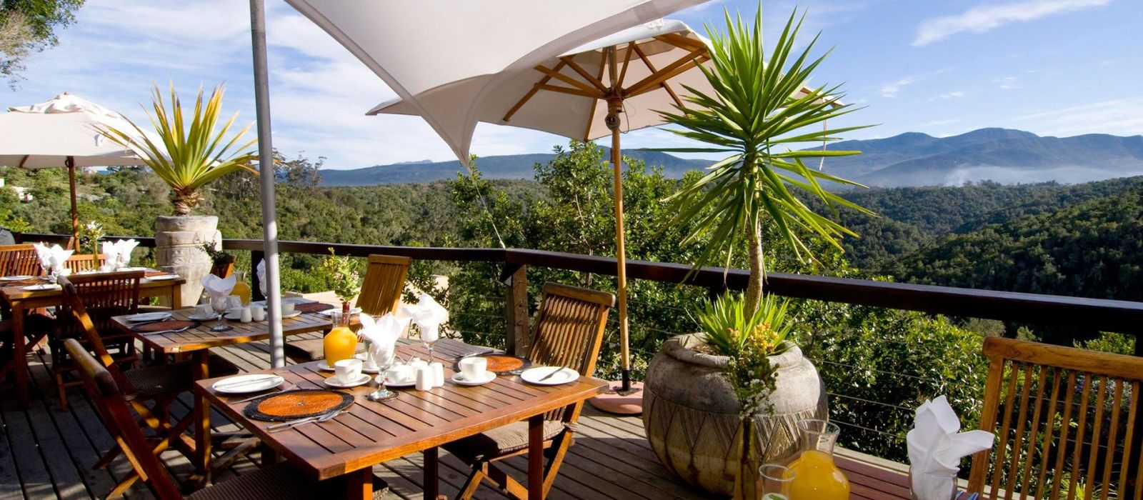 Hotel Hog Hollow Country Lodge South Africa