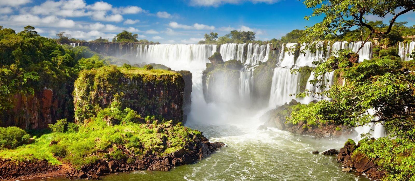 Argentinien Rundreise – Höhepunkte neu entdeckt Urlaub 6