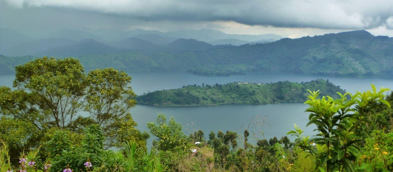 Image result for RWANDA DESTINATION