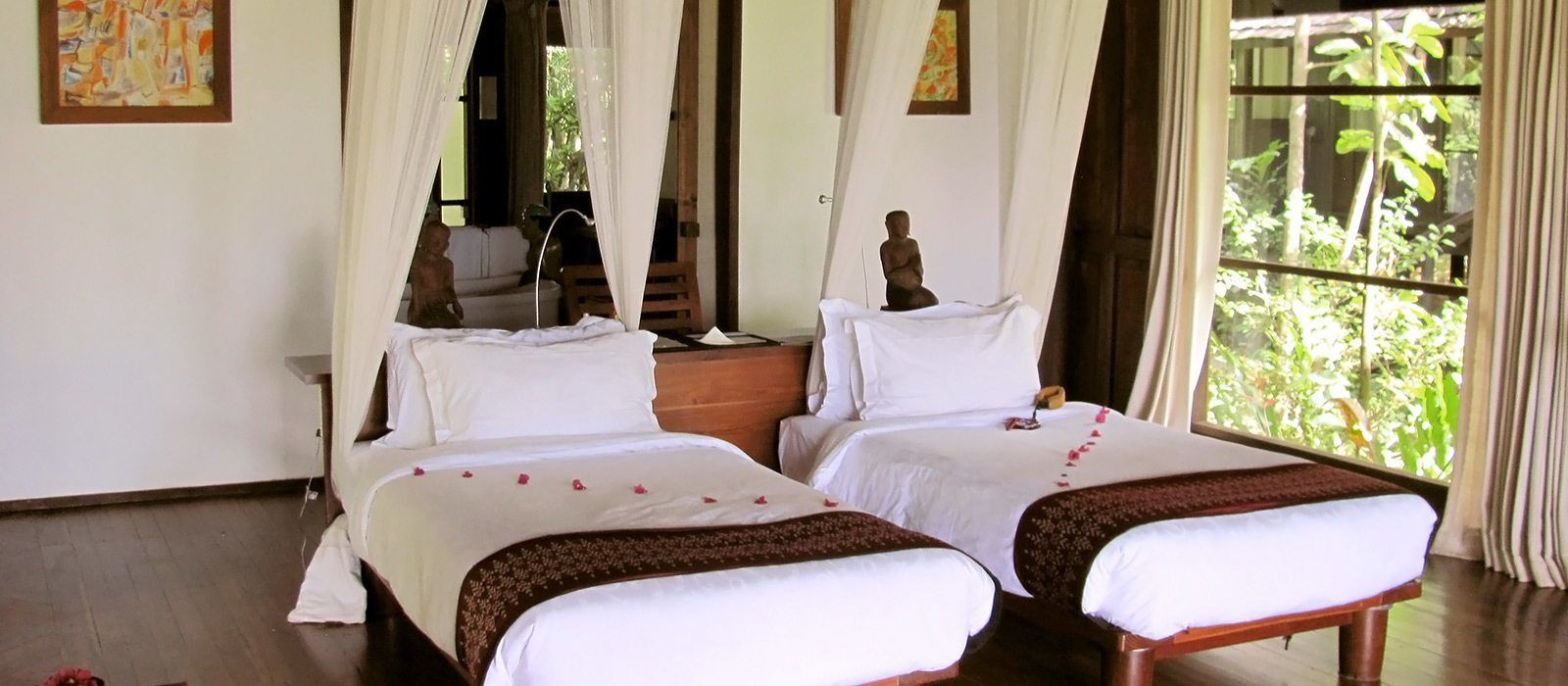 Hotel Villa Inle Resort and Spa Myanmar