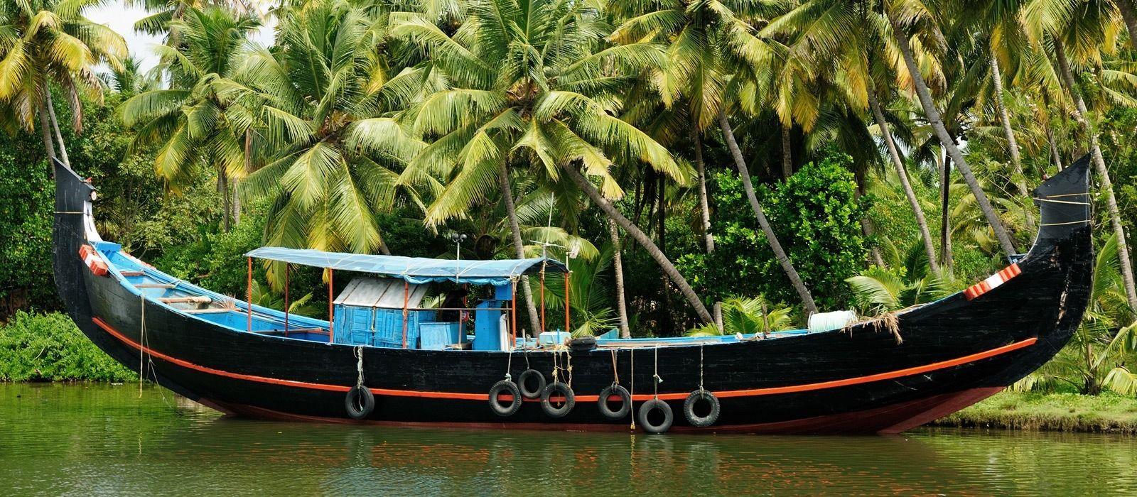 Südindien: Tempel, Traditionen & Kulinarik Urlaub 8