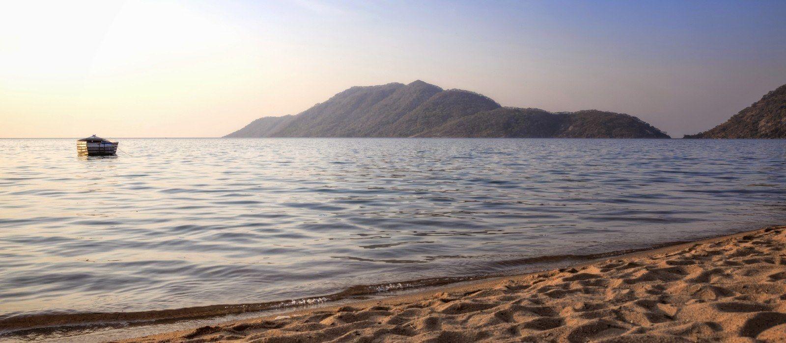 Destination Lake Malawi – Southern Lakeshore Malawi