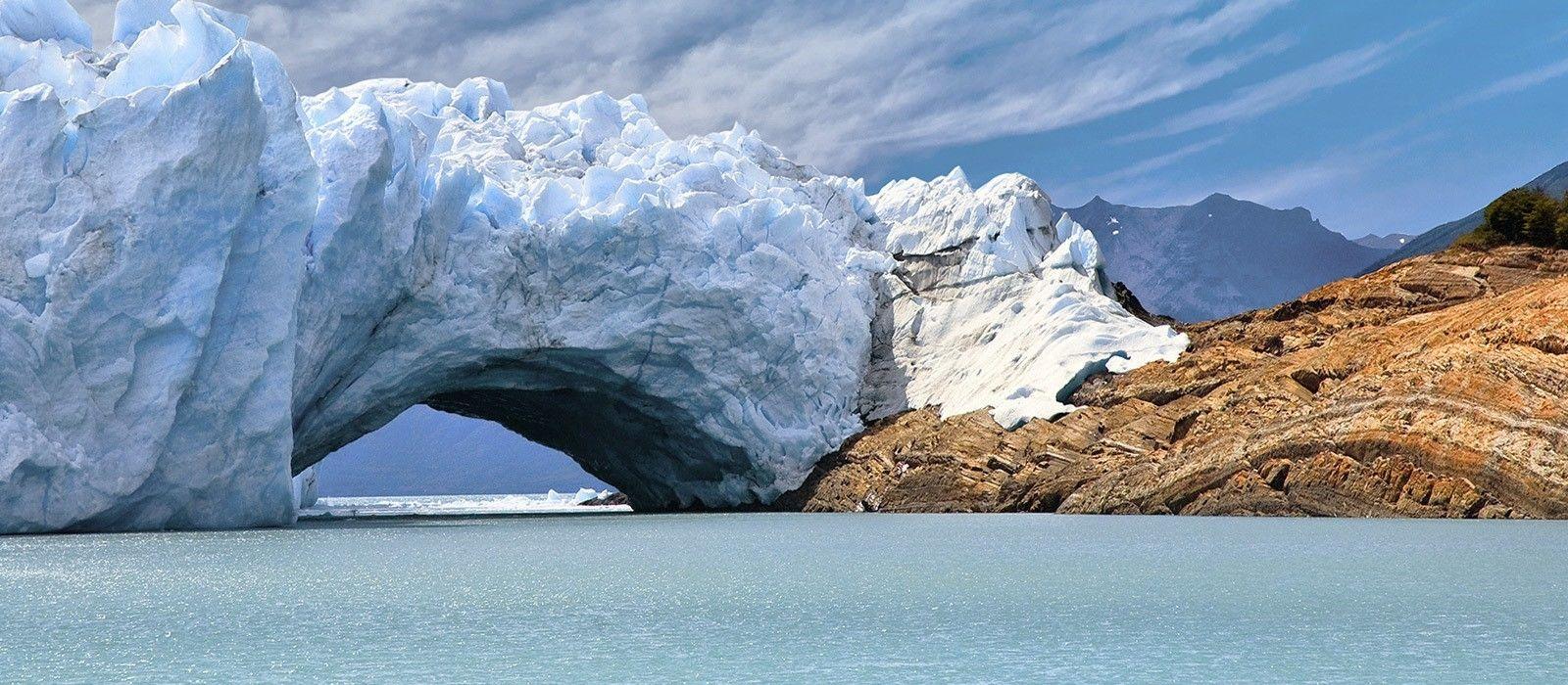 Argentinien – Die Epik Patagoniens Urlaub 4