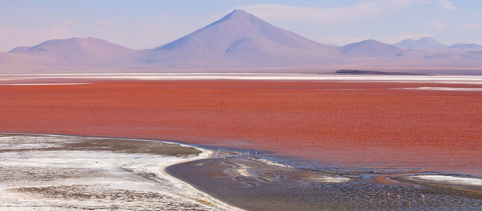 Bolivien Reisen & Rundreisen