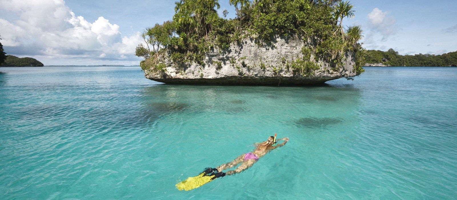 Madagascar Island Best Time To Visit