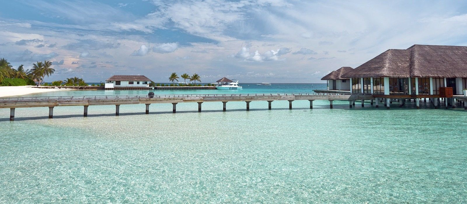 Sri Lankan Heritage & Maldives Luxury Tour Trip 7
