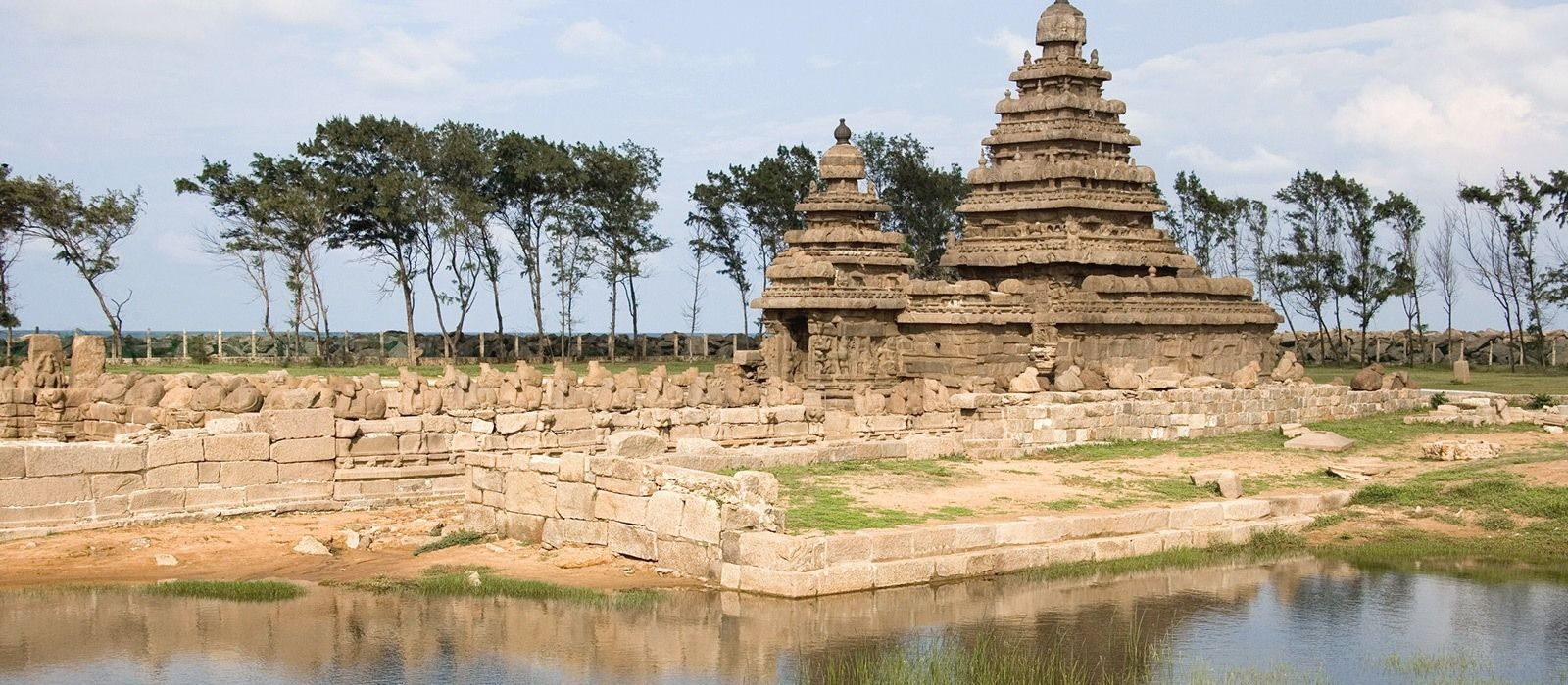 Spotlight on South India Tour Trip 2