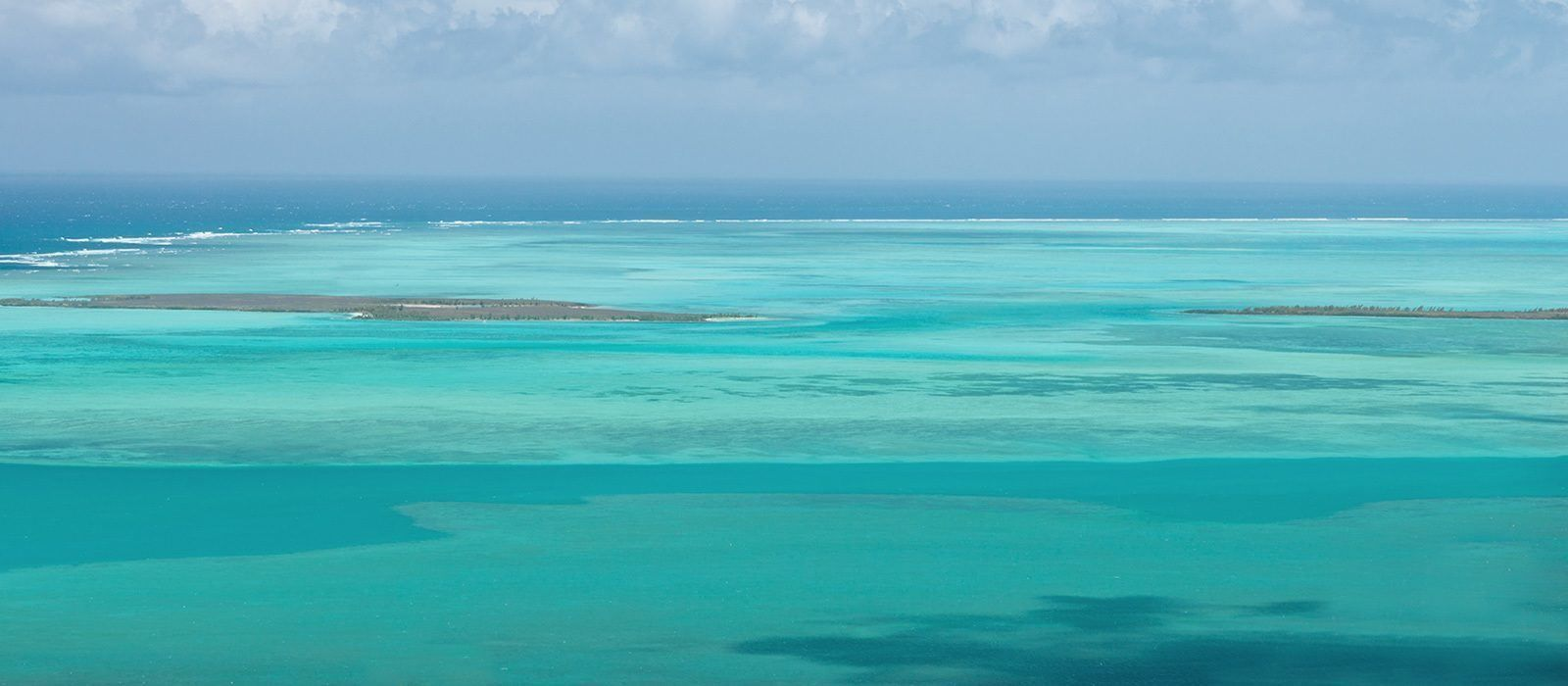 Mauritius Reisen & Rundreisen 1