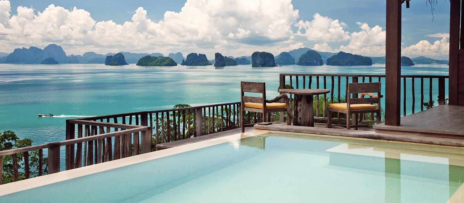 exclusive travel tips for your destination koh yao noi in thailand. Black Bedroom Furniture Sets. Home Design Ideas