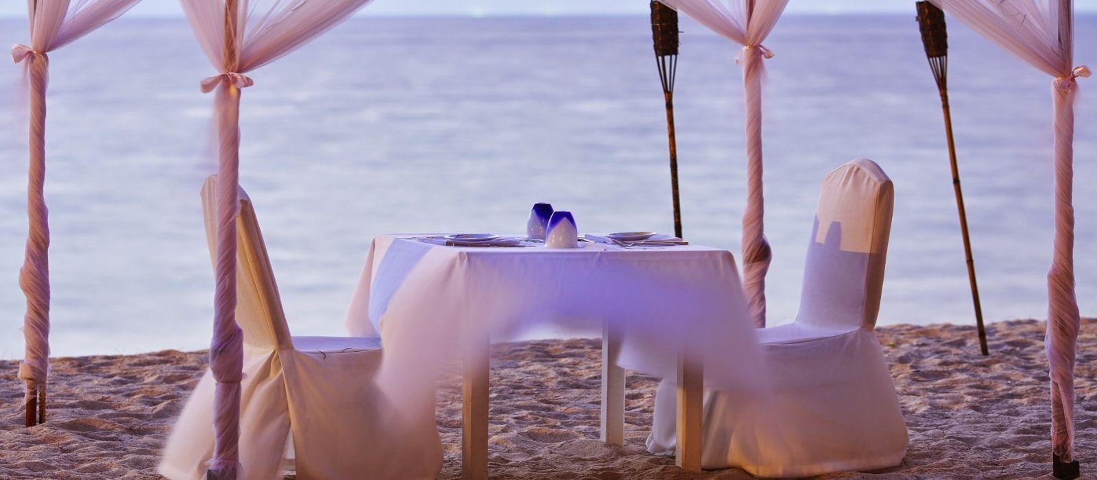 Thailand Gourmetreise: Märkte, Garküchen und Haute Cuisine Urlaub 3