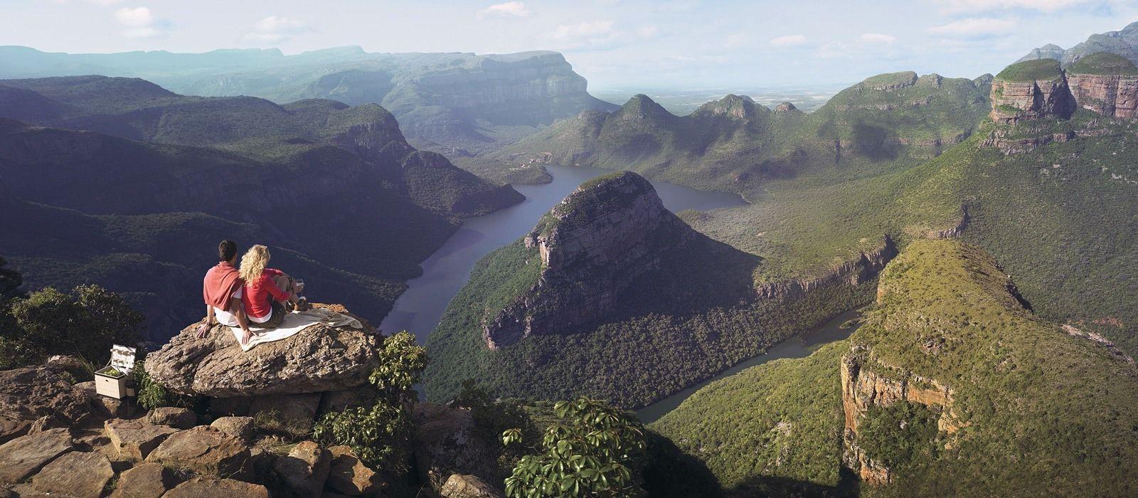 Südafrika Rundreise: Unvergessliche Höhepunkte Urlaub 3