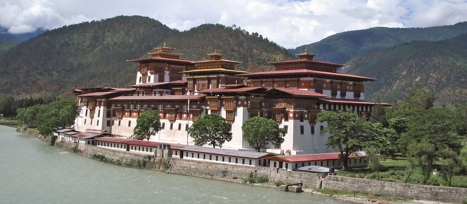 Nepal: Cultural, Scenic & Rugged Wonders Tour Trip 4