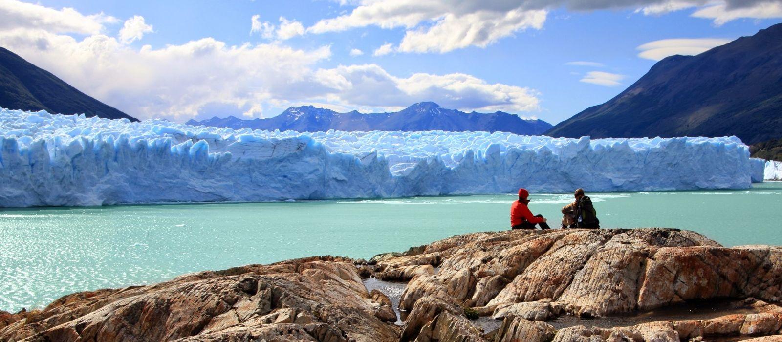 Argentina: Signature Highlights Tour Trip 2