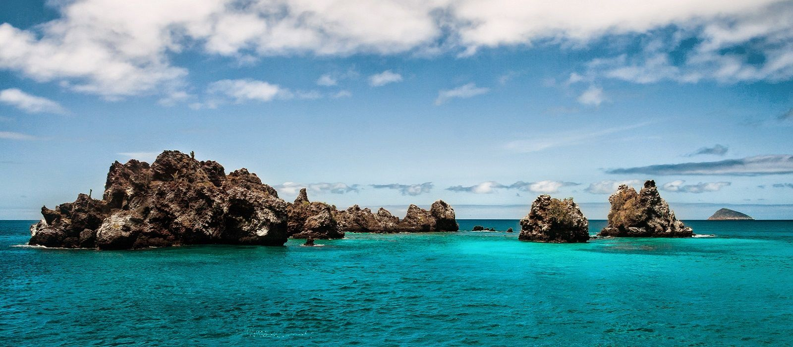 Ecuador & Galapagos: The Luxury Experience Tour Trip 5